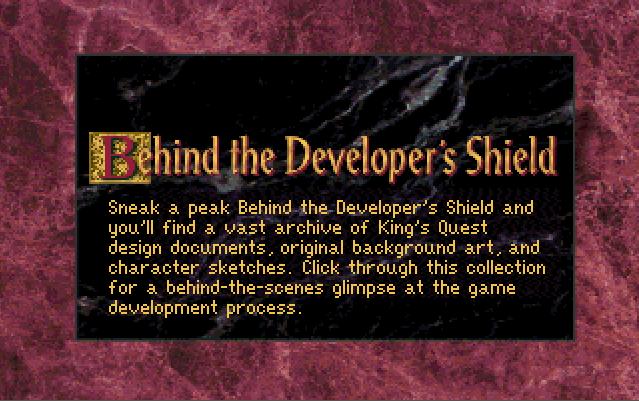 File:Developshield.png