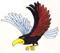 File:CondorKQmanual.jpg