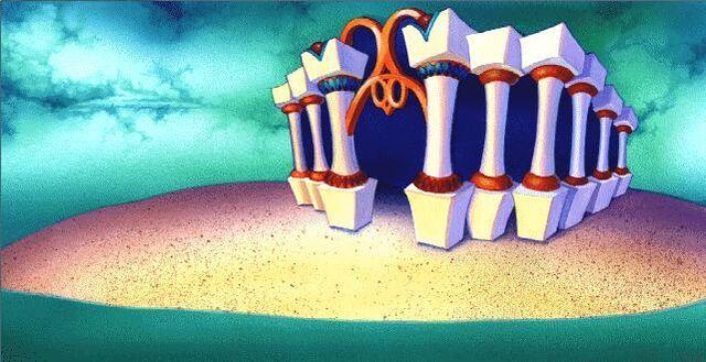 File:Island of Dreams.jpg