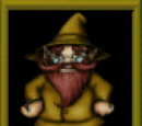 Gnome (unofficial)