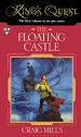 File:KQ1 The Floating Castle cover thumb.png
