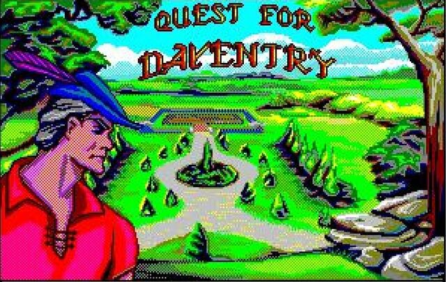 File:Quest for daventry.JPG