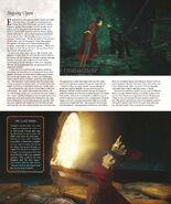 KQ-GameInformerFeb2015-5