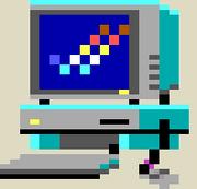 ComputerKQ4AGI