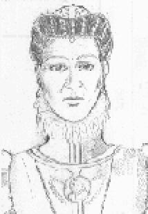 File:WomanconceptsketchKQ6.jpg