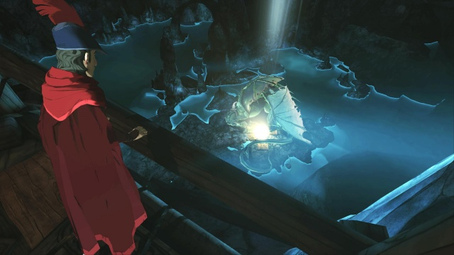 File:Kings-quest gdc-screenshot 3-640x640.jpg