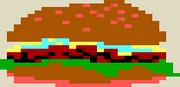 HamburgerKQ4AGI