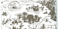 Land of Kolyma