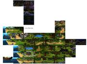 Kolymastonesmap