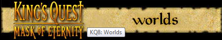 File:KQ8worlds.png