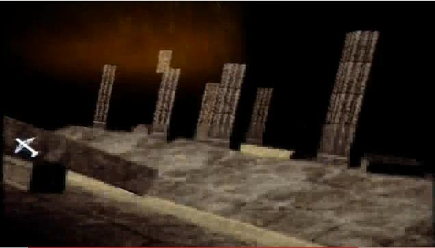 File:UnderworldMOE2.jpg