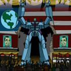 File:RobotNixonFuturama.png