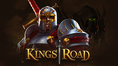 File:Kingsroad-key-art-468.png