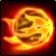 File:Skill wizard fireball.png
