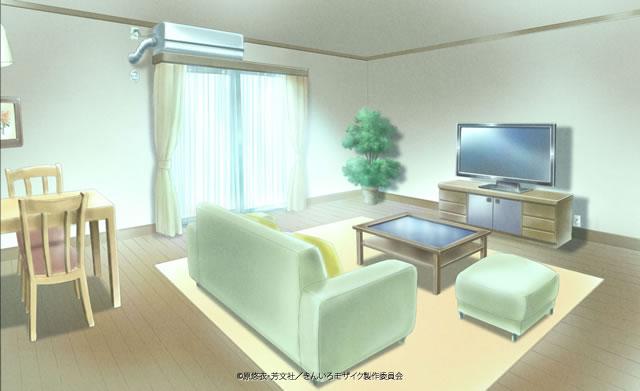File:Artboard 6.jpg