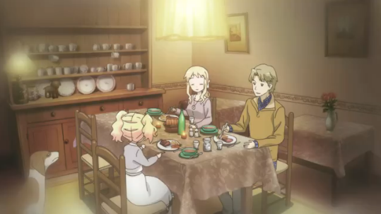 File:8specialdinner.png