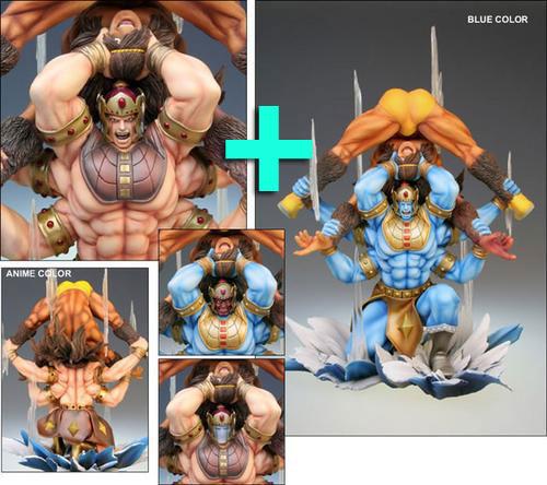 File:Ashura Buster.jpg