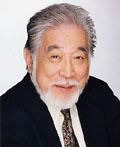 Kitagawa-yonehiko