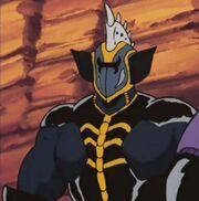 Black Knight 2