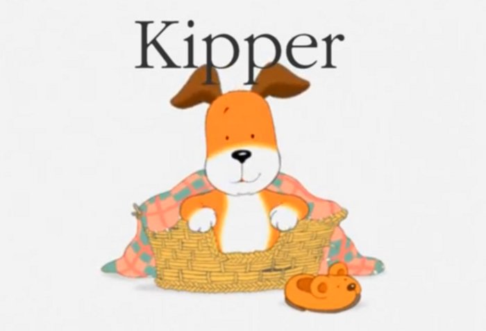 .028 Kipper & Zachary 28 24