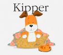 Kipper the Dog Wiki