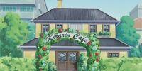 Kirarin Café