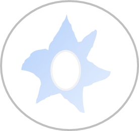 File:Snowball Icon.png