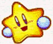 Mr.star