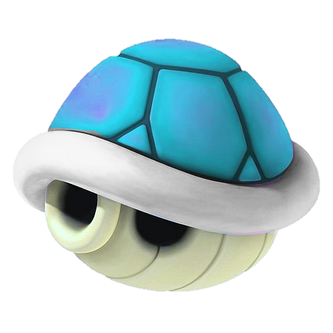 File:Sky Shell.png