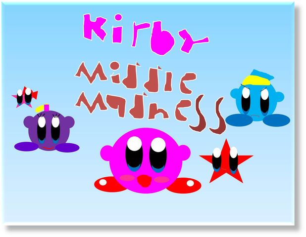 File:Kirby middle school madness.jpg
