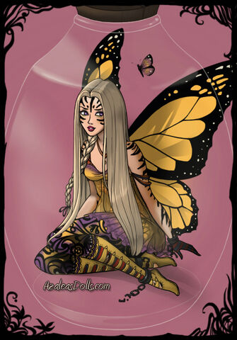 File:Queen Sectonia trapped.jpg