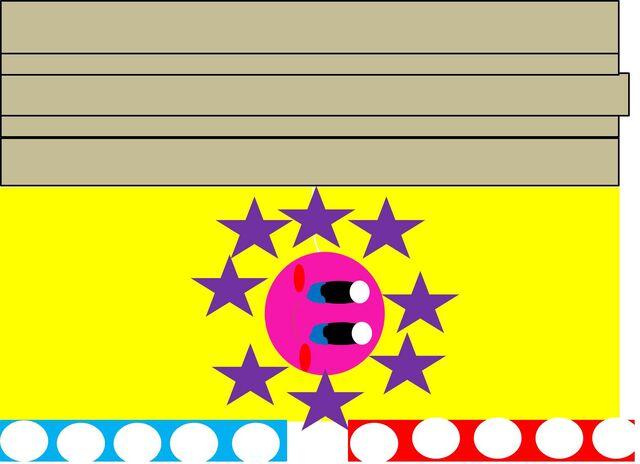 File:Stage 1.jpg