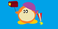 Waddle Dee™