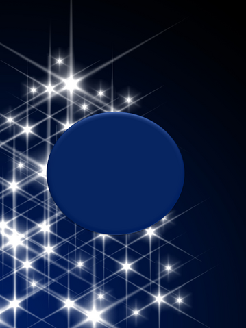 File:Indigo ball.png