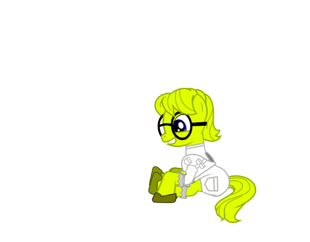 File:Keeby-0.png