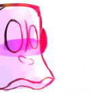 File:Blooky22.png