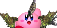 Astalos Kirby