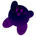 File:Shadow Kirby.png