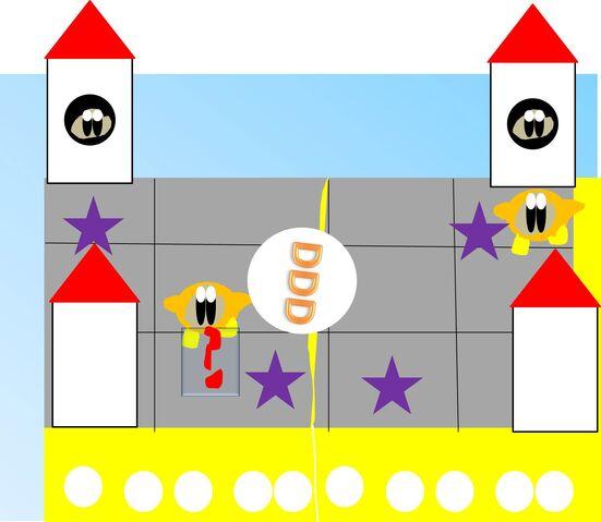 File:Stage 4.jpg