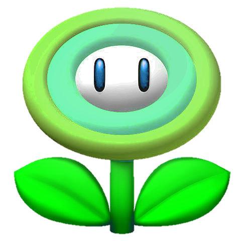 File:Shell Flower.png