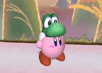 Captura Kirby Yoshi.png