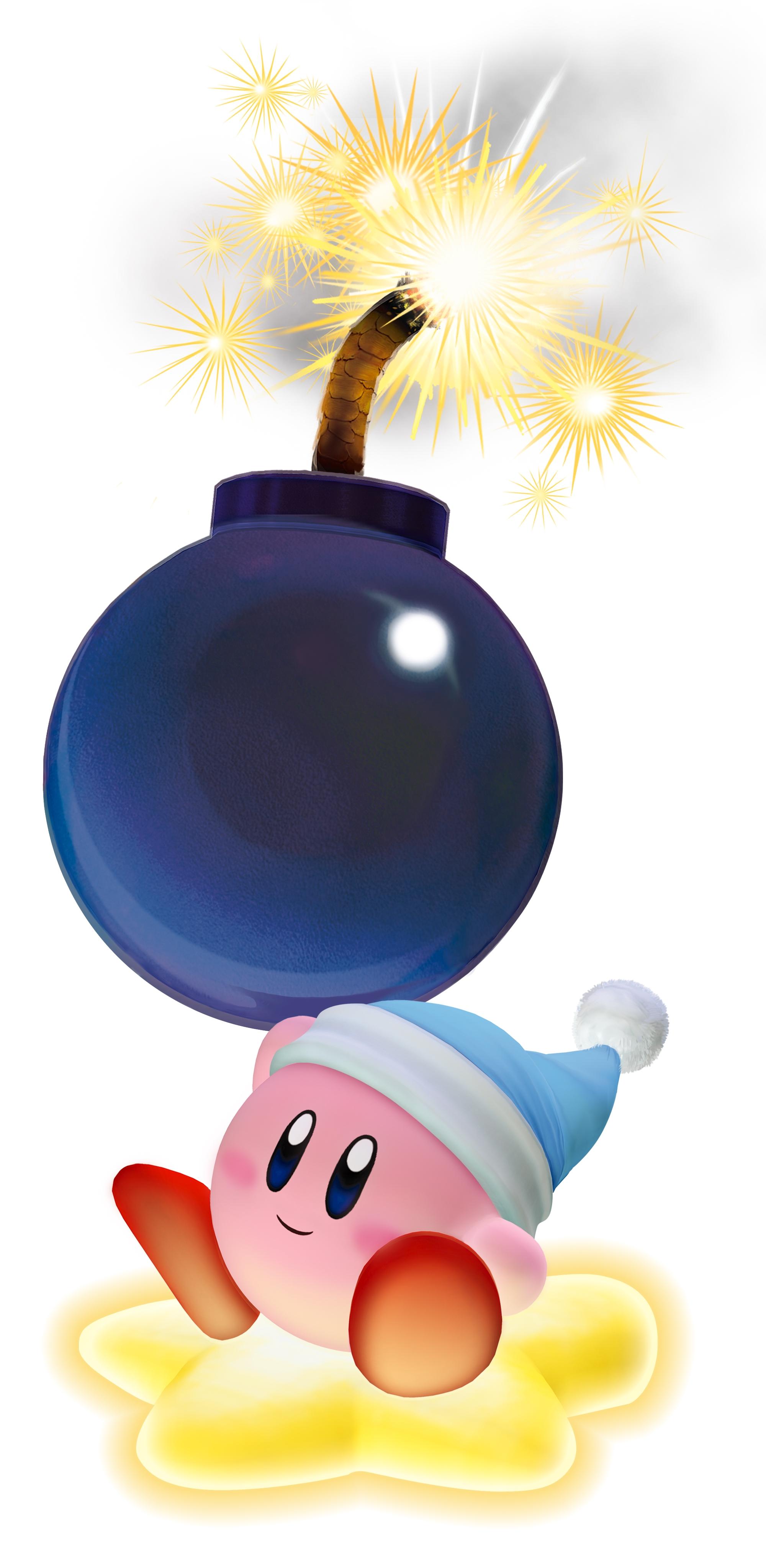 Bomba KAR