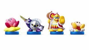 Kirby Planet Robobot Amiibos.jpg