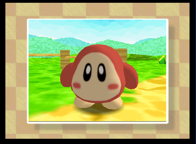 Archivo:Wadle Dee kirby64.png