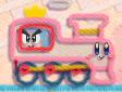 Tren Cooperativo J1 (KEY).png