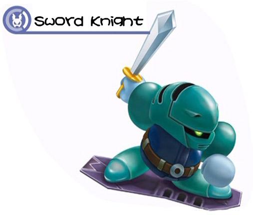 Archivo:Sword knight (Air Ride).jpg