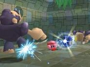 Kirby GCN (2)