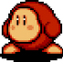Waddle Dee (Kirby's Avalanche).png