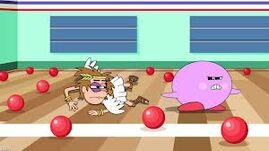 Kirby en MAD.jpg