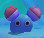 File:Craby.png